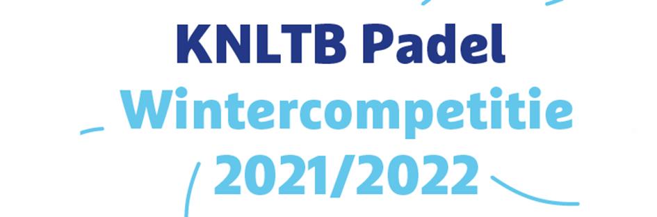 padel-wintercompetitie-2021-2022.png