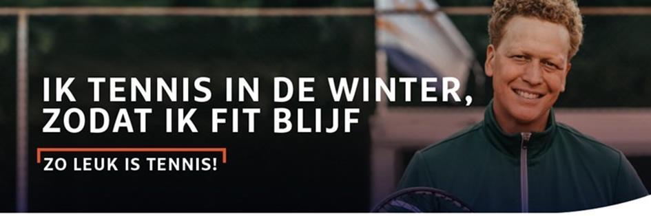 winterchallenge.jpg