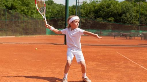 tennis-beginnen-1280x720.jpg