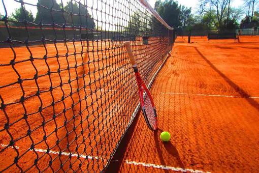 tennissen+in+Amsterdam.jpg