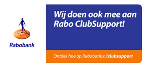 TCO_rabo.png