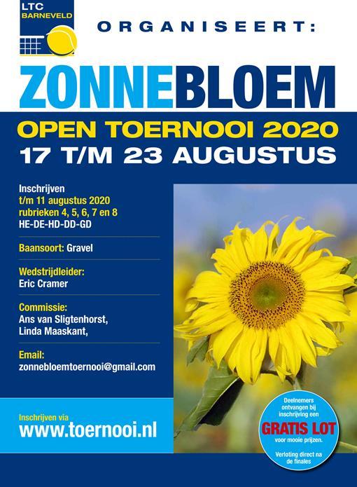 ZONNEBLOEM-2020.jpg