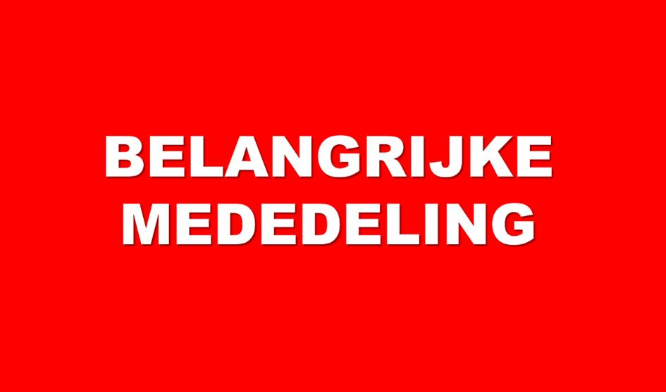 BELANGRIJKE-MEDEDELING-3.png