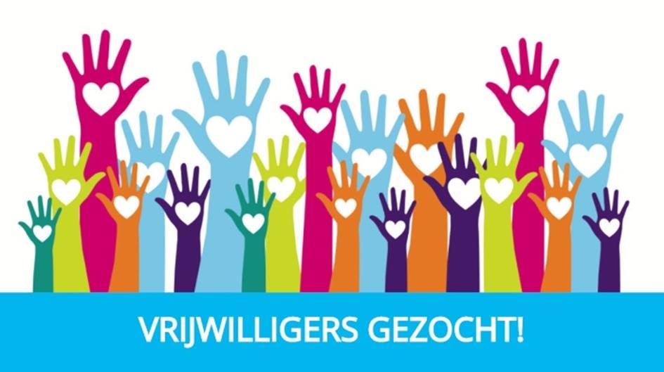 cid7579_poster vrijwilligers bedankt (1) (1).jpg