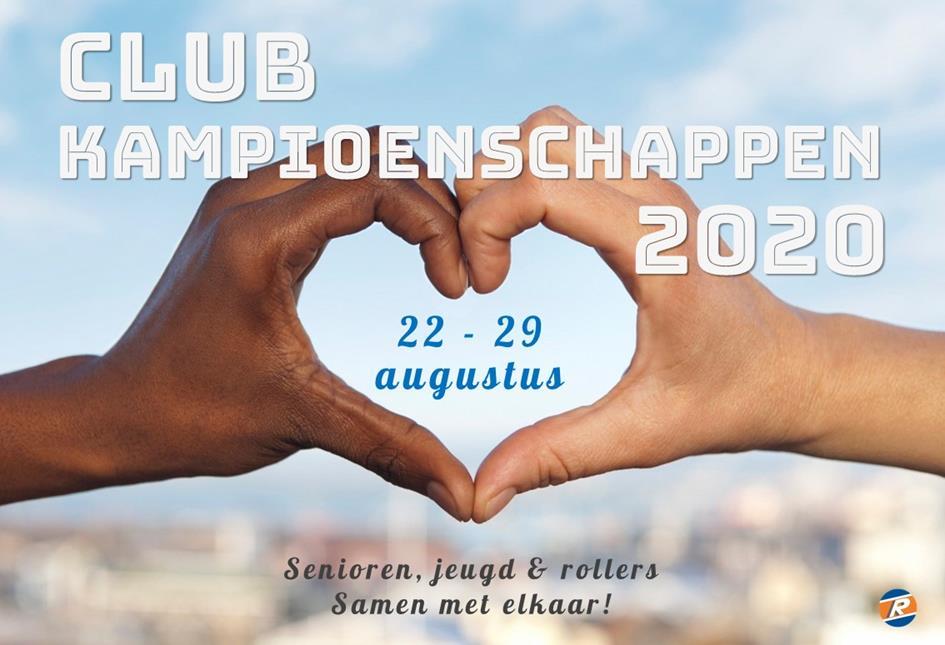 Clubkampioenschappen2020.jpg