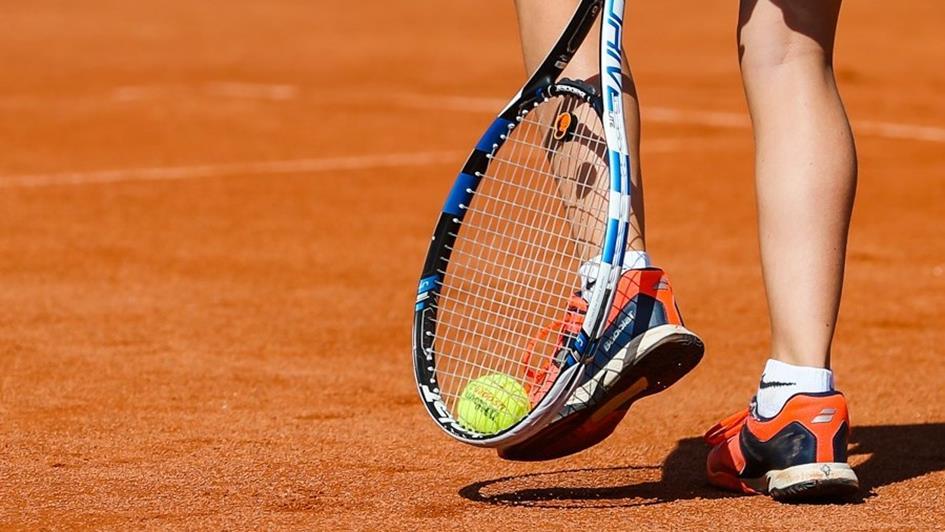 RacketSchoenen.jpg