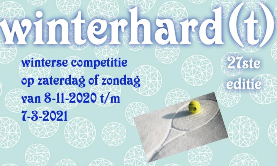 Winterhard(t).jpg