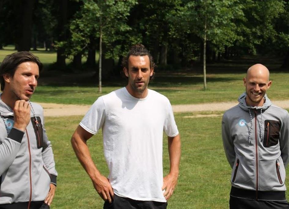 EredivisieRapiditas.jpg