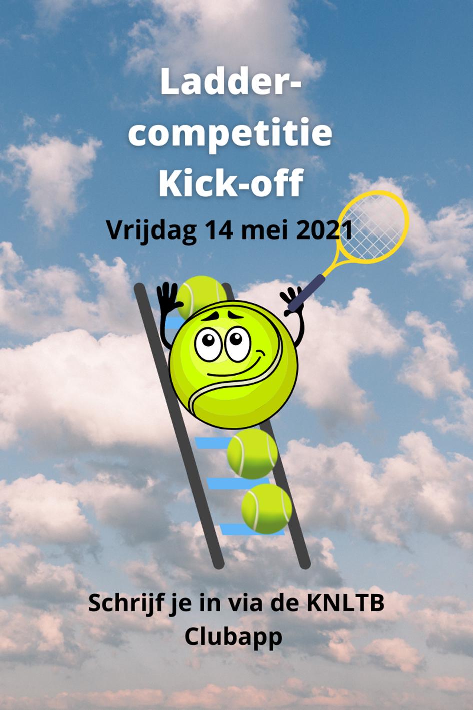 Blogafbeelding laddercompetitie.png