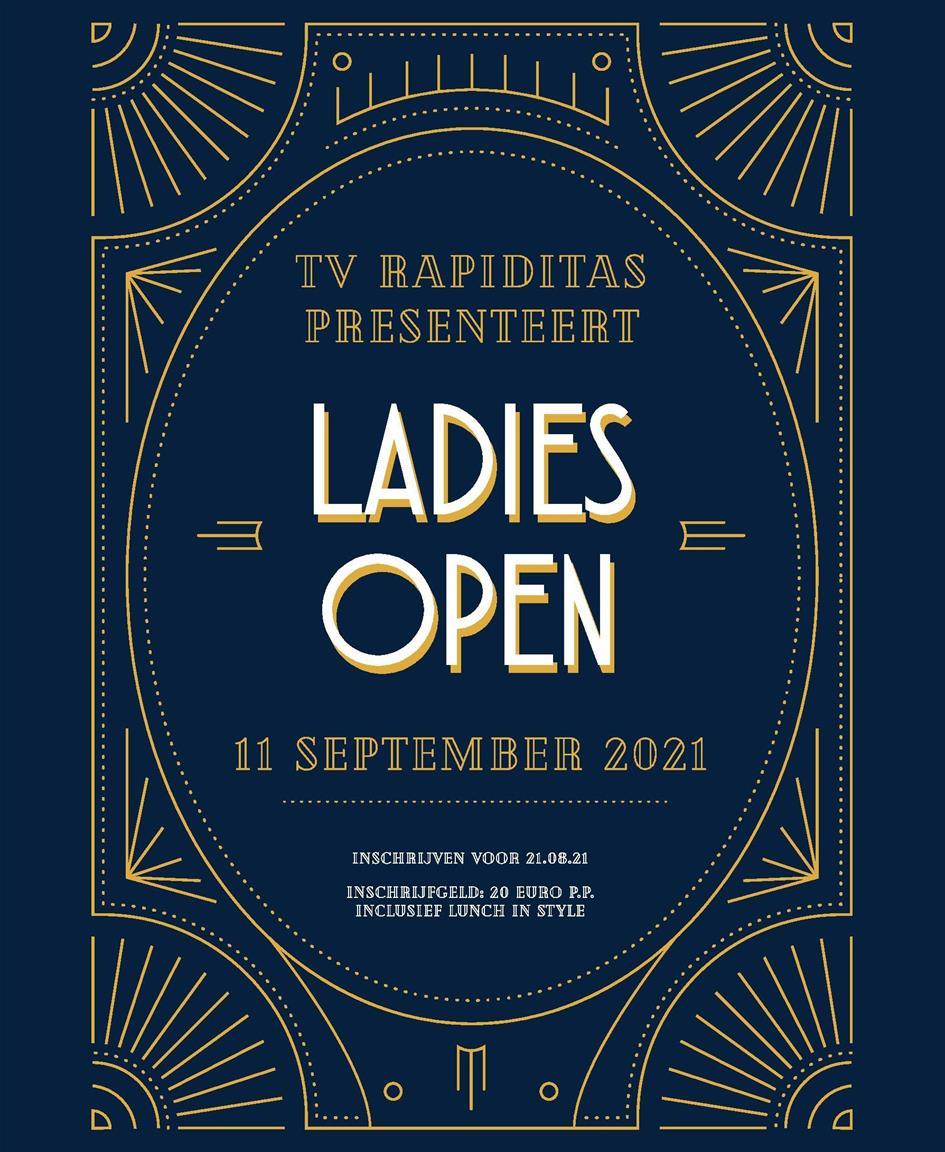 Ladies Open 2021.jpg