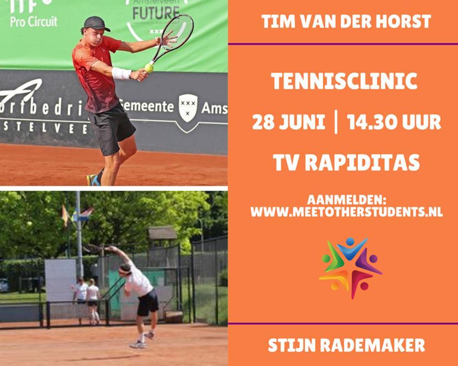 Tennisclinic Stijn Rademaker.png