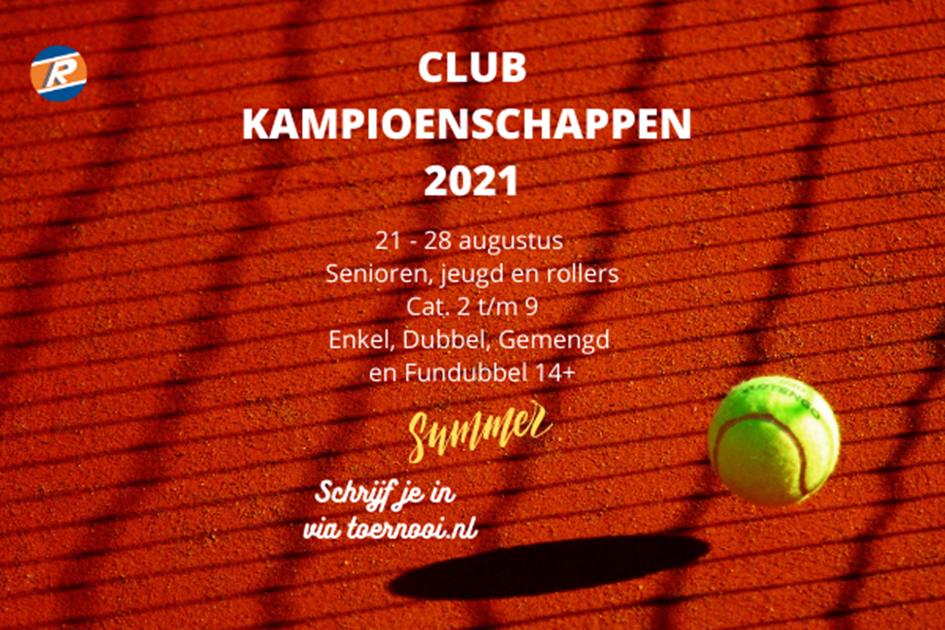 CLUB KAMPIOENSCHAPPEN 2021 600x400.png