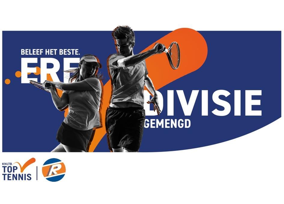 Rapiditas Eredivisie.jpg
