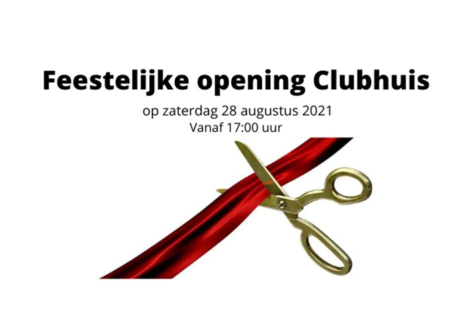 Feestelijke opening Clubhuis(2).png