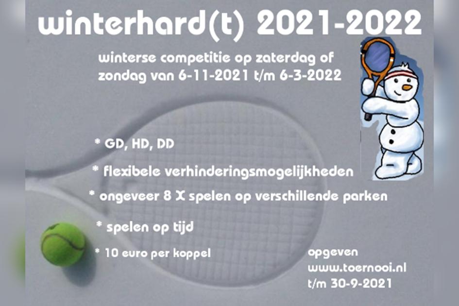 Winterhard(t) 2021-2022.png