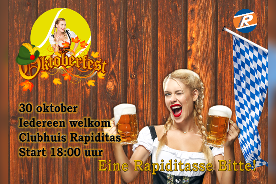 oktoberfest Rapiditas 600x400.png