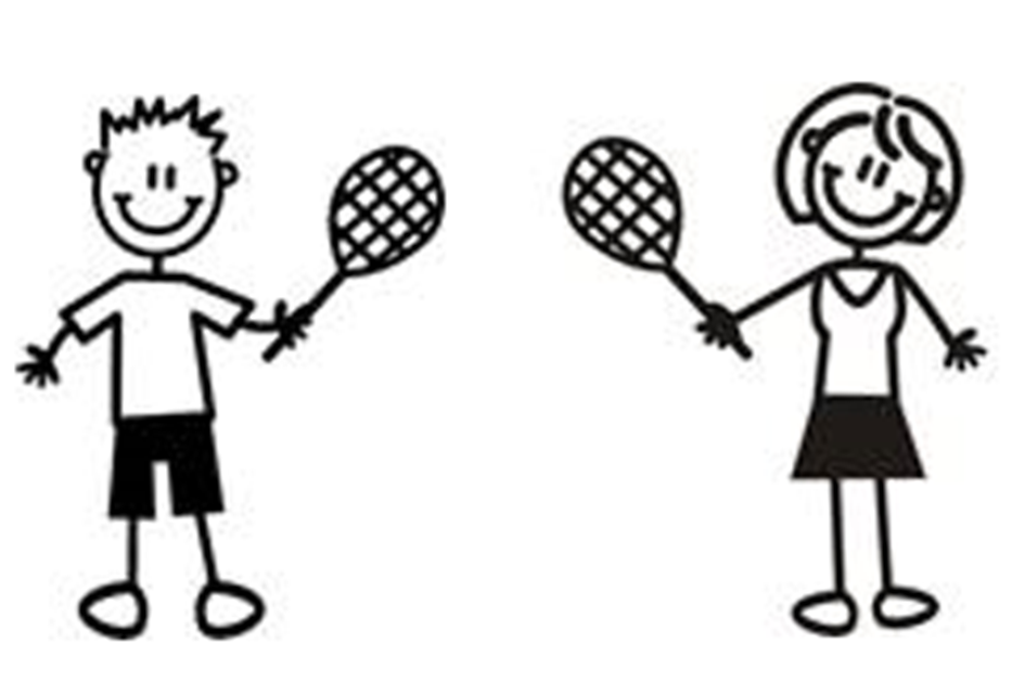 Tennispoppetjes.png