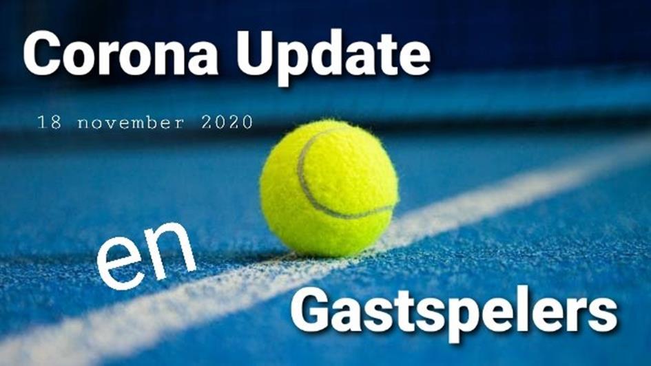 update 18 november 2020.jpg