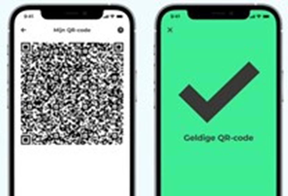 coronacheck-telefoon-qr-code.jpg