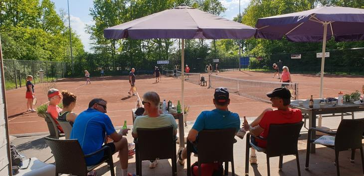 tennis tapas sfeerbeeld.jpg