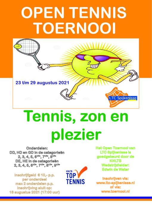 Poster opentoernooi2021.jpg