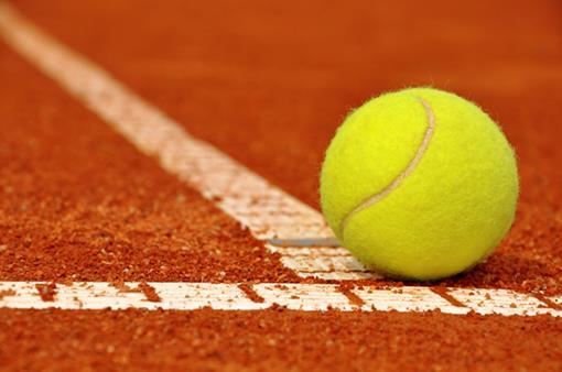 palla-da-tennis2.jpg