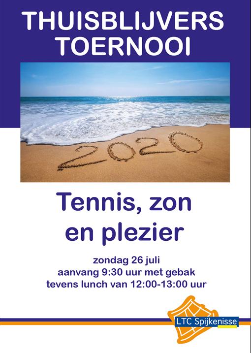 Poster thuisblijverstoernooi2020.png