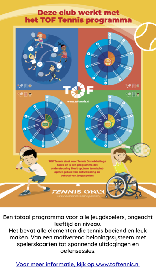 TOF tennis programma.png