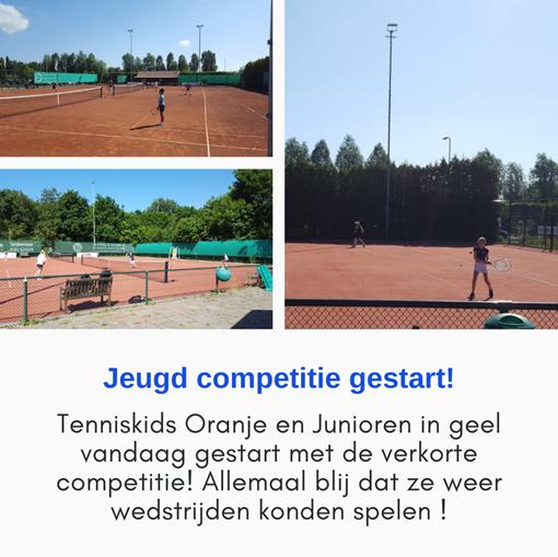 jeugdcompetitie van start (1).png