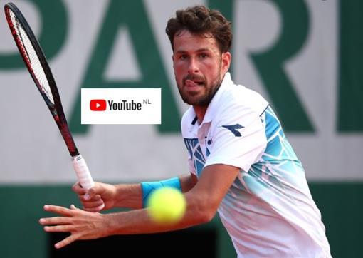 tennischange.jpg