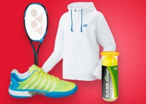 tennisuitrusting.jpg