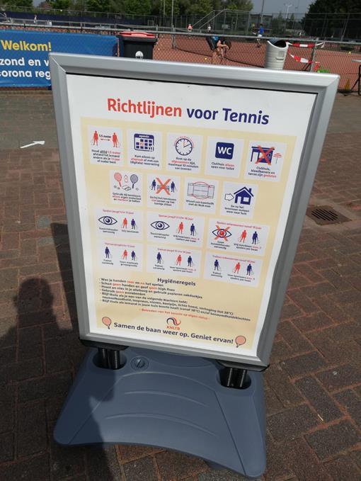 tennisrichtlijnen.jpg