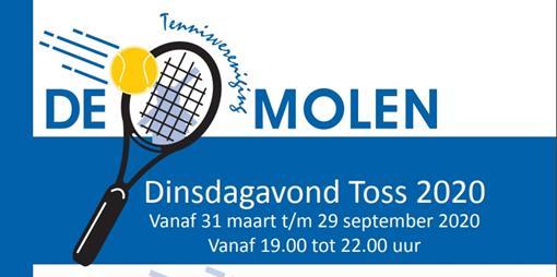 toss2020.jpg
