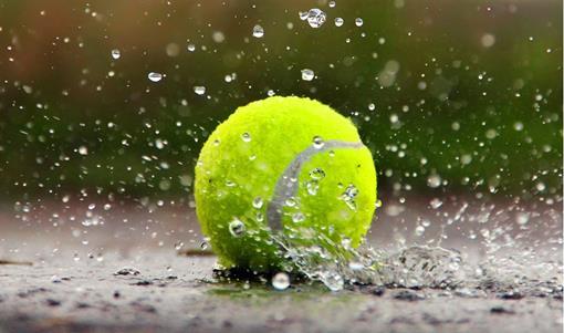 regen tennis.jpg