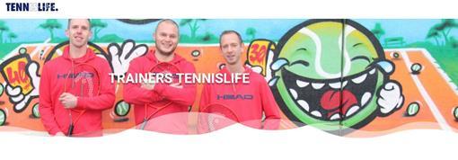 tennislife.jpg