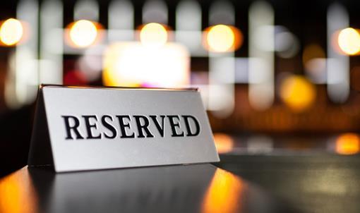 reservering (1).jpg