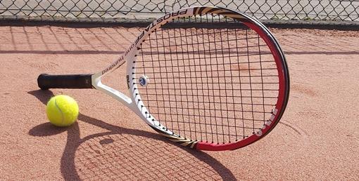 tennis-10.jpg