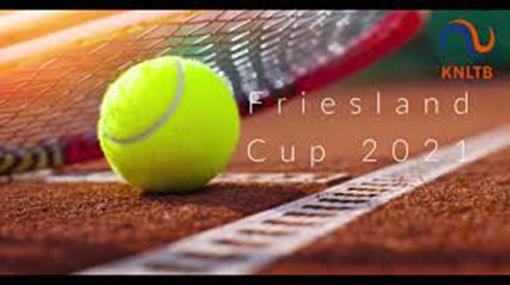 friesland cup 2021.jpeg