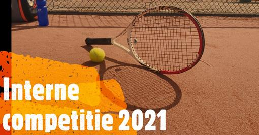 interne competitie 2021.jpg