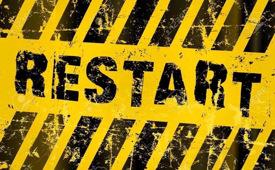 62618172-herstart-teken-grungy-vector.jpg