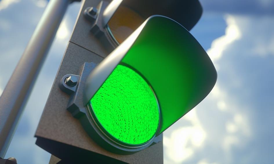 Groen-licht.jpg