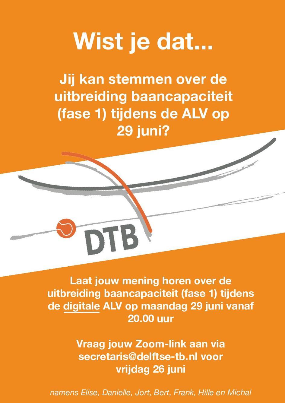 ALV promotie-page-001.jpg