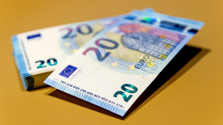 video-nieuwe-20-euro-biljet.jpg