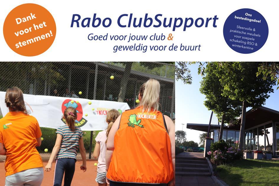 ClubSupport.jpg