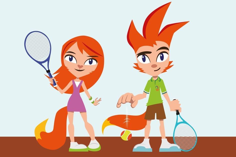 al-tenniskids1200x800.jpg