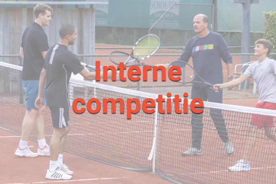 Interne competitie.jpg