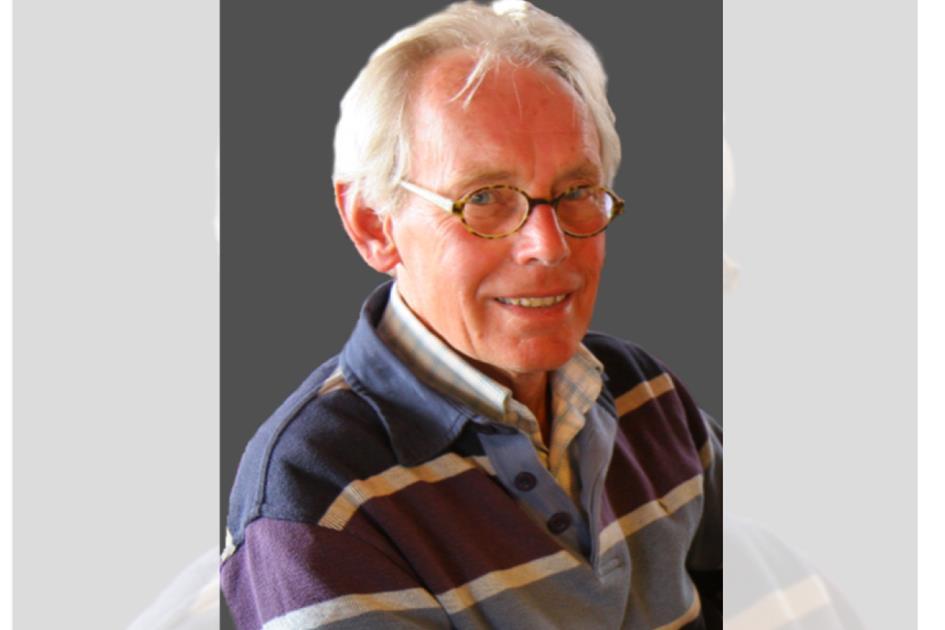 Piet Lourens.jpg