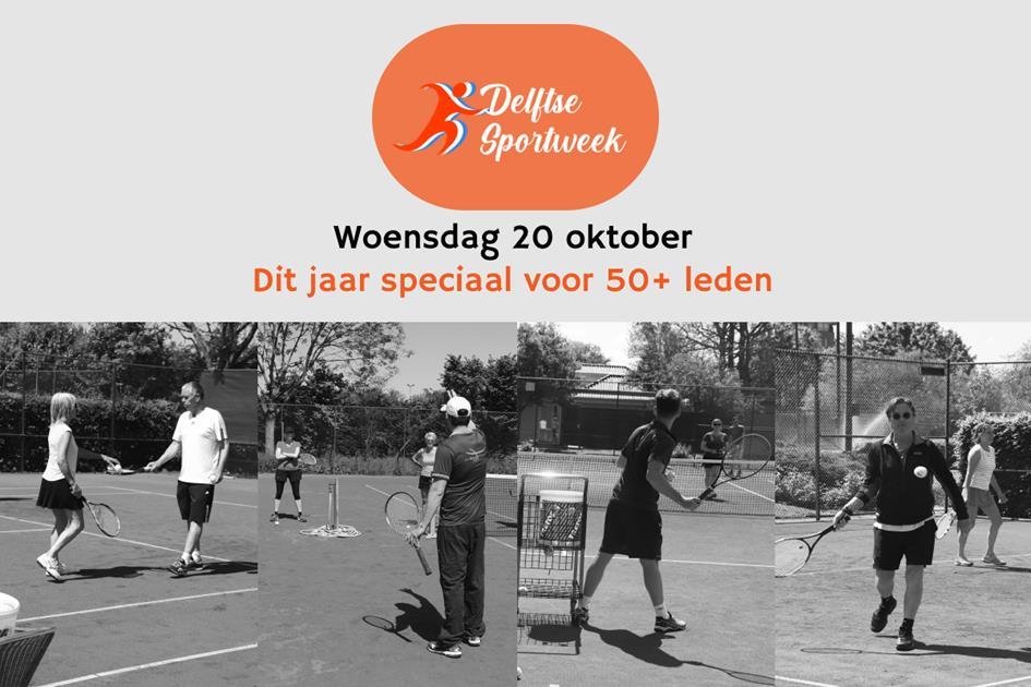 Sportweek20212.jpg