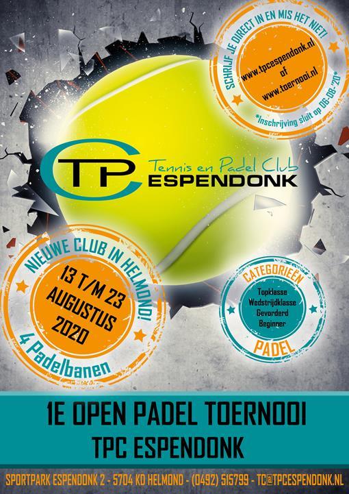Open toernooi Padel 08-2020 TPC Espendonk.jpg