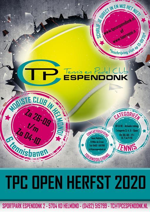 Open toernooi Tennis sept-2020 TPC Espendonk.jpg